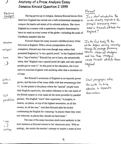 How To Make An Analysis Paper - write analysis essay stonewall services