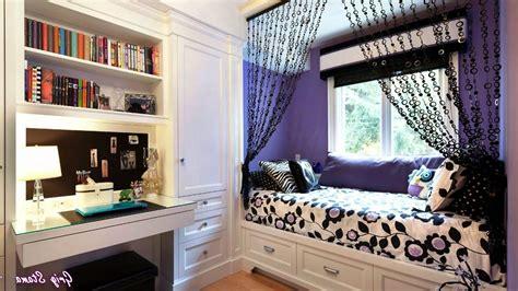 Diy Childrens Bedroom Decor by Bedroom Room Decor Ideas Diy Beds Bunk With