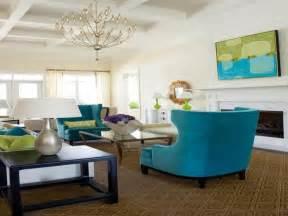 room decor ideas teal and living paint plus sofa