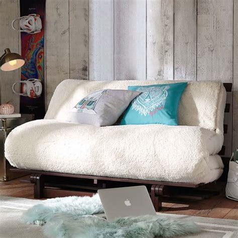 futons for girls futons for girls bm furnititure