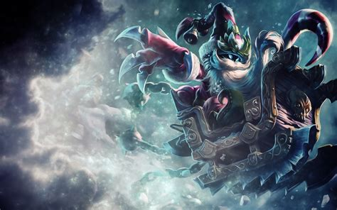 imagenes wallpapers league of legends league of legends lol wallpapers best wallpapers