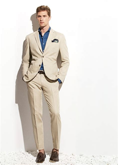 the best men s spring colored suits divine style 811 best images about men s clothing on pinterest men s