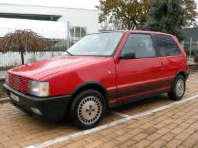 Fiat Uno Turbo Ie For Sale Fiat Uno Turbo Ie Car Interior Design