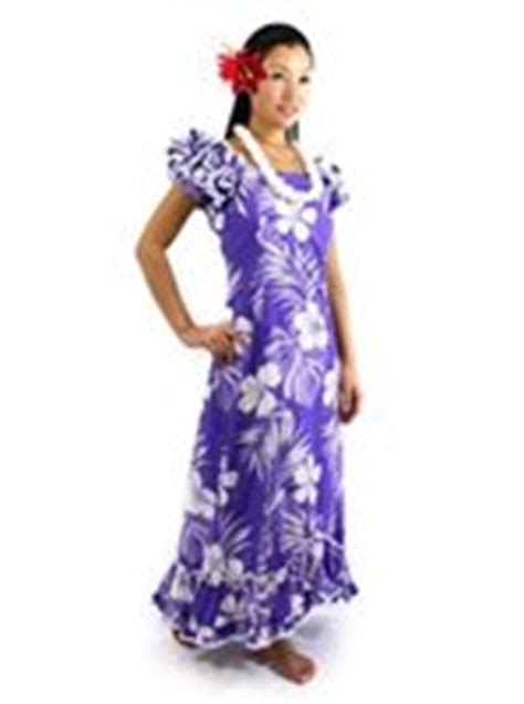 Hawaiian Dresses & Muumuu   Free Shipping from Hawaii