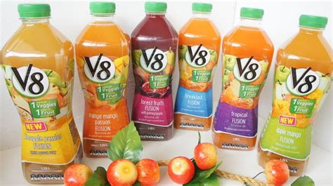 fruit juice brands fruit and vegetable juice brands is strawberry a fruit