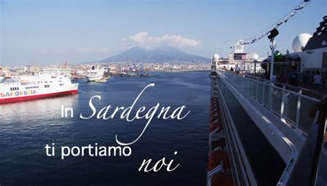 pacchetto traghetto soggiorno sardegna la tua estate nel nord sardegna offerta hotel nave inclusa