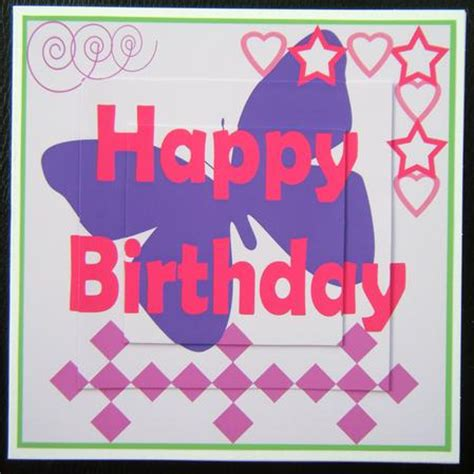 printable birthday cards for a teenage girl funky female teenage girl birthday card cup93798 698