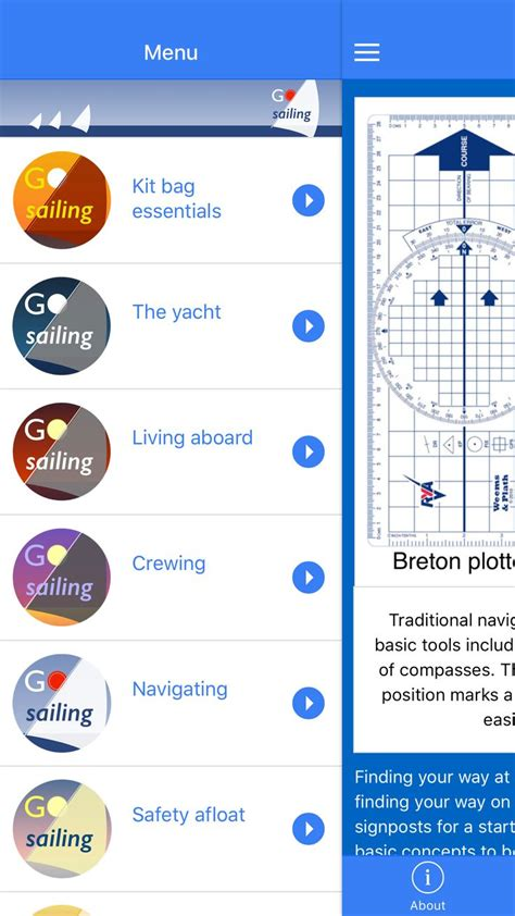 best boating apps for android 208 best safe skipper boating apps for iphone ipad