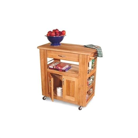 catskill butcher block heart of the kitchen island catskill heart of the kitchen butcher block island in
