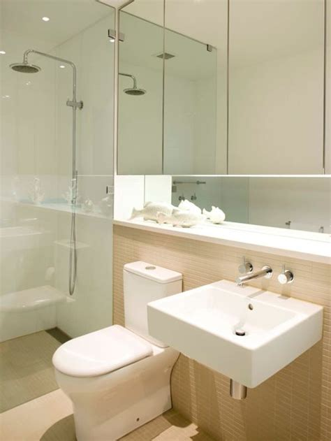 ensuite bathroom design ideas small ensuite bathroom ideas photos