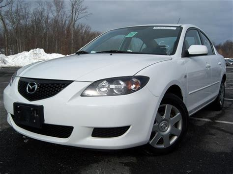mazda 3 2006 for sale cheapusedcars4sale offers used car for sale 2006