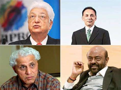 Forbes Top 20 Richest In Entertainment by 4 Indians Among World S 20 Richest In Tech Forbes