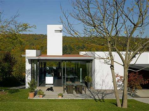 bungalow sanieren neue bungalows und atriumh 228 user medienservice holzhandwerk