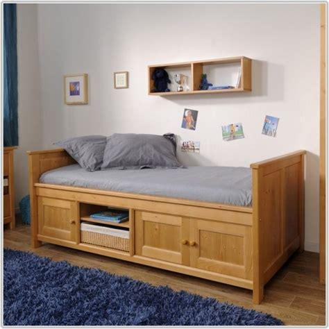 bed frame with storage underneath bed frame with storage underneath 28 images bed with