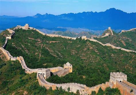 tempat wisata di china yang sangat menarik dan bahkan hir di 10 tempat wisata paling menarik di china tempat wisata