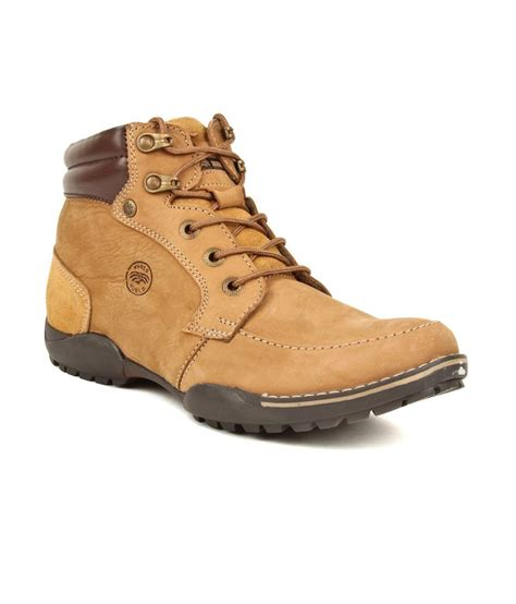 hubland ankle length boots price in india buy hubland