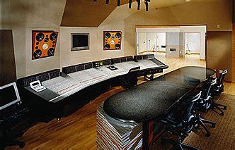Patchwork Studio Atlanta - patchwerk studios richard cleaver