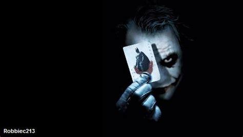psp themes joker joker why so scared psp wallpapers