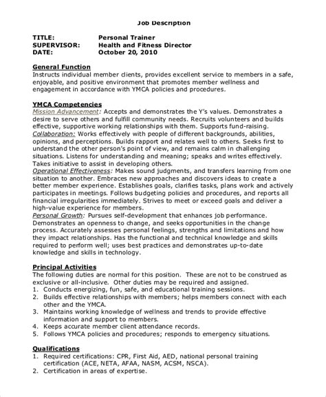 customer service trainer resumes medical sales rep resume