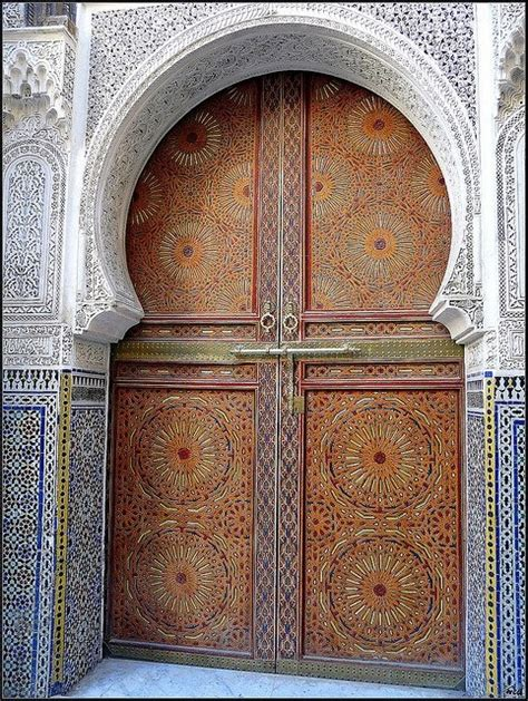 masjid door design 171 best images about islamic style doors on pinterest