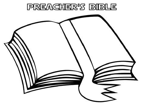dibujos de la biblia para colorear o imprimir biblia para pintar biblia para pintar