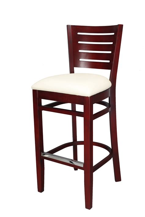 commercial wooden bar stools deluxe commercial wood bar stools wood stool galleries 187 sunny stool website sunny stool website