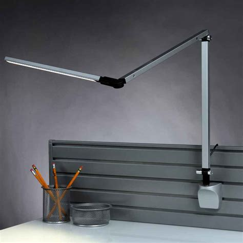 wall mounted desk light wall mounted desk l 10 things to know before