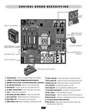 liftmaster sl3000ul sl3000ul manual page 19
