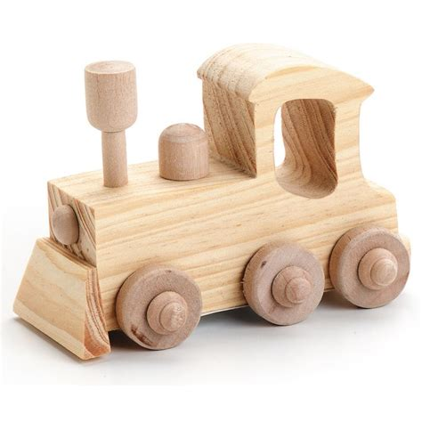 woodwork toys 1907 best images about wooden toys on pull