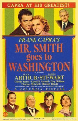 filme stream seiten mr smith goes to washington mr smith geht nach washington mr smith 1939