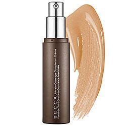 best rated full coverage foundation makeup 2015 best full coverage foundation on the market ultimate