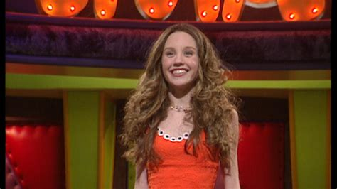 amanda bynes new show amanda bynes very own show premiered 15 years ago and