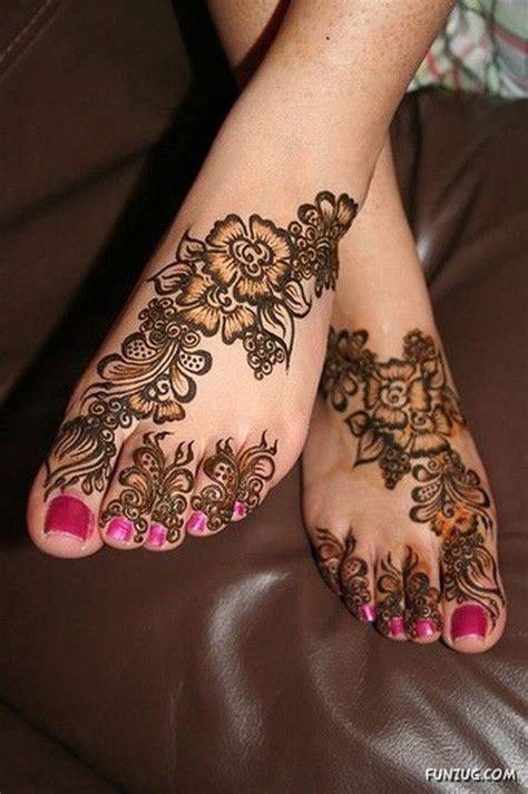 henna tattoos long beach island 150 best images about henna on henna
