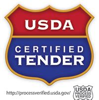 how to get usda certified how to get usda certified 28 images simple aquaponics