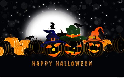 happy halloween day pictures images make up 2015 wishes happy halloween dayhappy halloween day