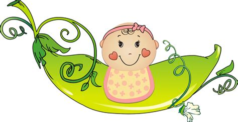 free clipart baby clip free cliparts co