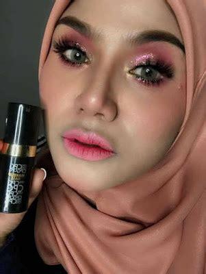Kualitas Bagus 2 F2f Lipstick No 11 makeup base cpg cosmetic 11street malaysia foundation