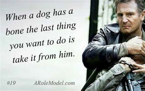 film quotes from taken taken 2 movie quotes image quotes at hippoquotes com