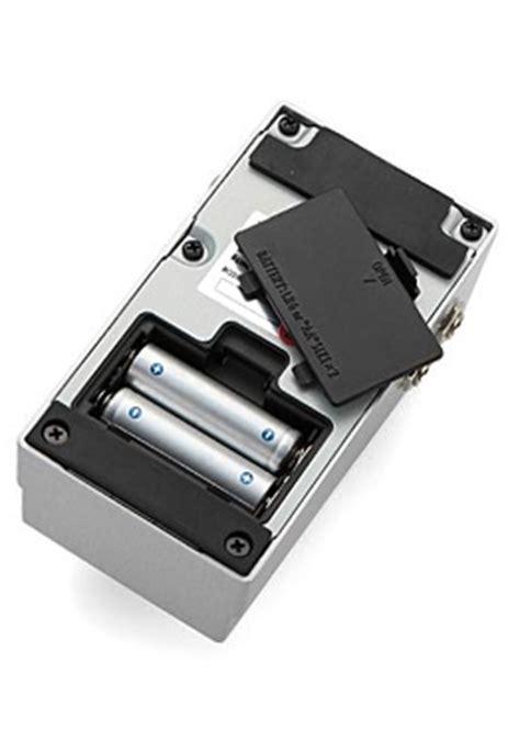 Zoom Ms50g Ms 50g Ms 50g Multistomp Pedal jual zoom ms 50g multistomp multi effects pedal