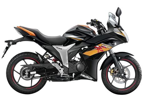 suzuki gixxer price  nepal  updated bike price