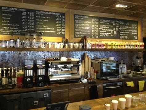 green nature coffee house 100 colombian coffee picture of green nature coffee house new york city tripadvisor