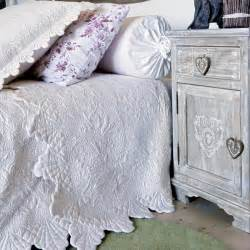French country decor for elegant country home decorating in brocante vintage style