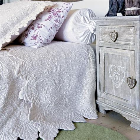 country bedding and curtains french country decor for elegant country home decorating
