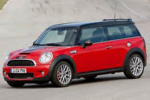 Mini Cooper Maintenance Schedule Maintenance Schedule For 2013 Mini Cooper Clubman Openbay