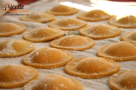 ricette pasta fatta in casa pasta fatta in casa ricette della nonna