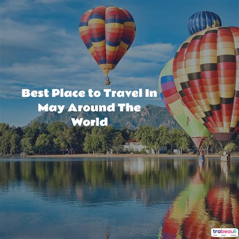 Best Places To Travel In The World 2017   Best Place 2017