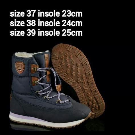 Boots Import Y49 Ready Stock 237 best winter boots collection images on
