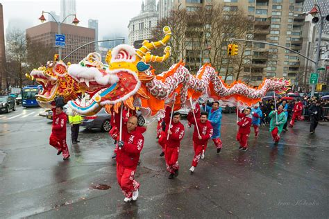 new year 2018 parade lunar new year parade 2018 year of the better