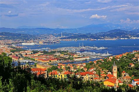 la spezia la spezia travel the italian riviera italy lonely planet