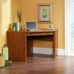 Small Corner Laptop Desk How To Buy Desks Small Corner Computer Desk